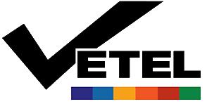 Logo Vetel