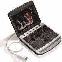 SonoBook-Featured-Image