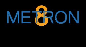 lumina III logo