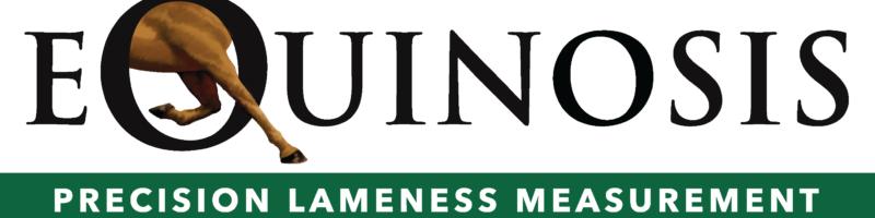 equinosis-company-logo-PLM